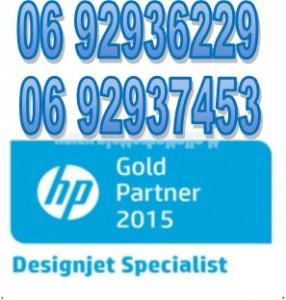 tel+gold partner