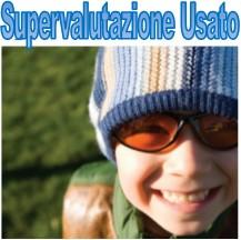 Plotter Hp assistenza vendita in tutta Italia